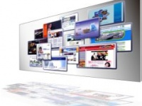 SMARTtech: Услуги по разработке сайтов. Где и кому доверить создание сайта?!