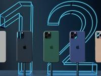 Покупатели iPhone 12 останутся без зарядки и наушников