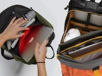 SMARTlife: В чем носить ноутбук?! В сумке или рюкзаке? Что выбрать?!