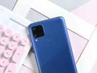 У Xiaomi нет такого бюджетного смартфона. Realme C17 получит свежую платформу Qualcomm