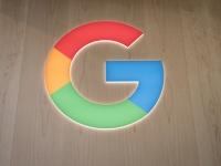 Google полностью обнулила свой углеродный след с момента основания