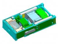 OPPO представили технологию гибридного зума следующего поколения