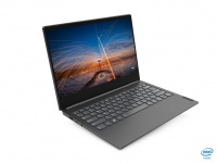 Ноутбук Lenovo ThinkBook Plus представлен в Украине