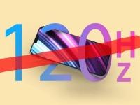 Мнение: iPhone 12 не получат 120-Гц экраны. Наиболее компактная модель получит уменьшенную «чёлку»