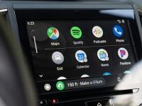 Android 11 принесла проблемы автолюбителям, вплоть до вывода смартфона из строя