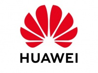 Huawei объявила о важных обновлениях в магазине приложений Huawei AppGallery