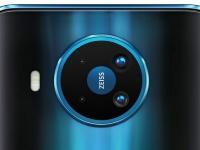 Nokia 7.3 выйдет 22 сентября, а Nokia 9.3 представят до конца года