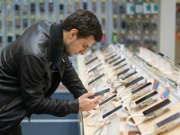 SMARTlife: Покупаем смартфон в рассрочку. Где и как?!