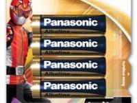 Panasonic предлагает всем поклонникам POWER RANGERS посетить съемки телесериала