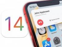 «Не обновляйтесь до iOS 14!»: Apple озадачила разработчиков приложений