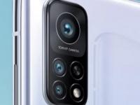 Xiaomi Mi 10T Pro предложит 108-Мп камеру, 144-Гц экран и Snapdragon 865 по цене 699 евро