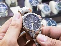Женские часы Cartier: лучшие модели