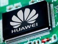 Huawei сможет произвести менее 9 млн Mate 40, вдвое меньше, чем обычно