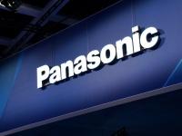 Panasonic инвестирует $150 млн в развитие искусственного интеллекта