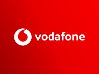Vodafone запустил сеть 4G LTE 900 МГц на Киевщине