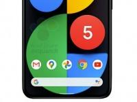 Google Pixel 5 полностью рассекречен: смартфон получит двойную камеру и 90-Гц экран FHD+