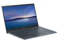 ASUS ZenBook 14 (UM425) представлен в Украине: процессоры Ryzen и масса 1,13 кг