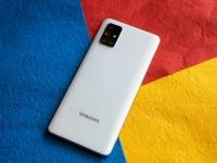Первый Samsung с 5-модульной камерой будет только началом. Количество камер во всех смартфонах Galaxy скоро увеличится
