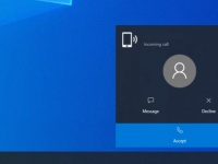 Microsoft поставила крест на Windows 10 для смартфонов