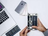 Ремонт техники Apple в Днепре – профессионально и оперативно в iDoc Service