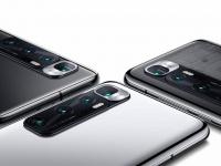 DxOMark меняет стратегию перед выходом Apple iPhone 12 и Huawei Mate 40