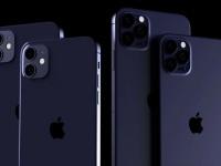 iPhone 12 mini за $700 не поддерживает 5G