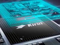 TSMC успела поставить Huawei не более 9 млн чипов Kirin 9000