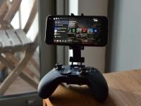 Xbox дала пользователям iPhone одну из фишек PlayStation
