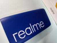 Смартфон среднего уровня Realme Q2 с поддержкой 5G и 65-ваттной подзарядки дебютирует 13 октября