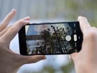 Обновление до Android 11 лишает смартфоны Google Pixel камеры
