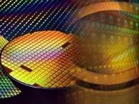 У TSMC всё идёт по плану: массовое производство 3-нм чипов стартует в 2022 году, а в освоении 2-нм норм произошёл прорыв