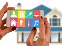 Рынок устройств для «умного» дома продолжает расти, несмотря на пандемию