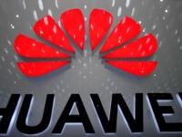 В условиях санкций Huawei поддержит деньгами китайских поставщиков