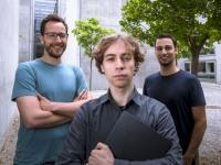 Поиск уязвимостей в компьютерных системах становится сродни наблюдению за жизнью в живой природе