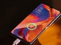 OPPO вскоре представит смартфон A73 с четверной камерой и 30-Вт подзарядкой
