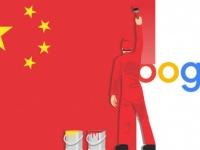 За Huawei и двор: Китай откроет антимонопольное дело против Google