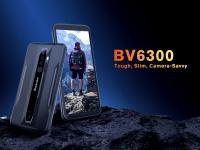 Blackview BV6300 - защищенный смартфон с умными камерами скоро в продаже + Розыгрыш