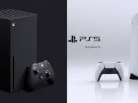 Глава Gearbox: PS5 и Xbox Series X обеспечат самый огромный прорыв за всю историю консолей. Важнее перехода от 2D к 3D