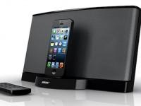 Apple прекратила продавать наушники и колонки Sonos, Bose и Logitech
