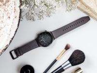 Huawei представила в Украине новые смарт-часы Huawei Watch GT2 Pro в титановом корпусе и с сапфировым стеклом