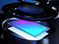 Sony и Samsung контролируют три четверти рынка датчиков изображений для смартфонов