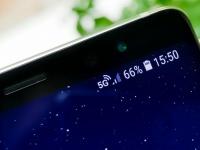 5G-смартфоны за $150 — не предел. Скоро они станут ещё дешевле