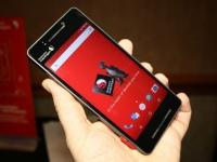 Qualcomm готовит к релизу первый собственный смартфон
