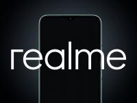 Realme в Украине - итоги первого полугодия жизни бренда в стране