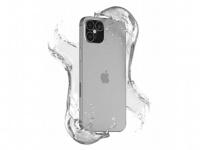 Возвращение к классике: все версии iPhone 12 для Европы