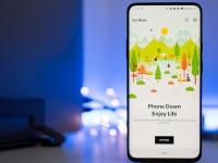 Изюминка OnePlus скоро на всех Android-смартфонах