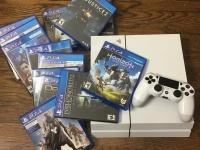 Список несовместимых с Sony PlayStation 5 игр PS4 стал меньше