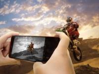 Тонкий, легкий и доступный защищенный смартфон Blackview BV6300 уже доступен за $129,59