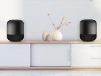 Смарт-динамик Huawei Sound получит аудиосистему Devialet