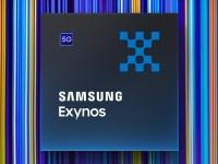 Samsung проектирует мобильный чип Exynos 9925 с производительной графикой